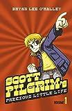 Scott Pilgrim Precious Little Life 1