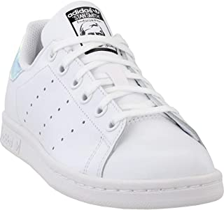 adidas Big Kids Stan Smith Iridescent Limited Edition