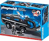 Playmobil 5564 City Action