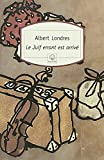 Le Juif errant est arrivé - Motifs - 18/11/2011