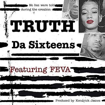 Truth (feat. FEVA)