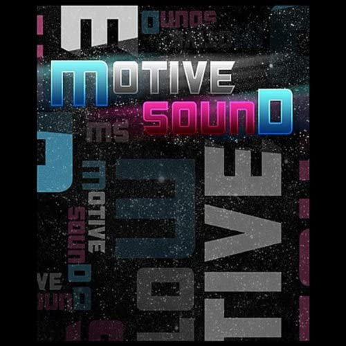 Motive Sound