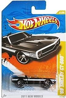 Best hot wheels 500 244 Reviews