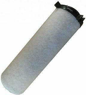 88290018-880 in Line Filter Kit for SULLAIR Air Compressor OEM Repair Pipeline Kit