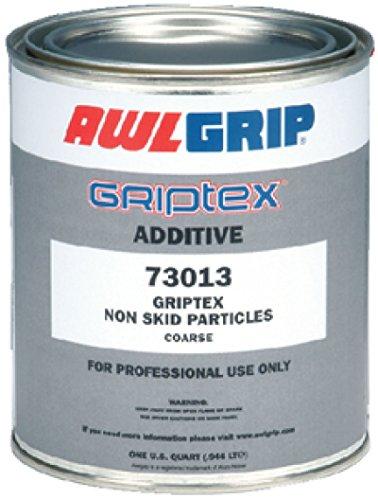Awlgrip Griptex rutschfest, fein, 450 g