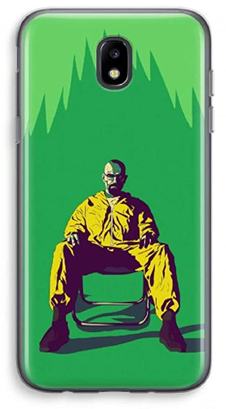 Inspired by Breaking bad Samsung galaxy case j1 j3 j5 j7 j8 a3 a5 a6 a6+ a7 a8 a9 2016 2017 case mobile phone case cover Walter White meth asvcmzcr356974