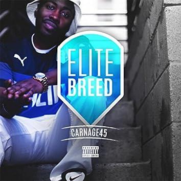 Elite Breed