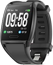 Best smart watch y1 Reviews