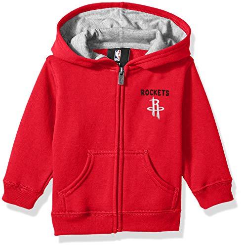 Consejos para Comprar Sudaderas con capucha para Bebé para comprar online. 1