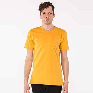 Slazenger SANDER Erkek T-Shirt Hardal