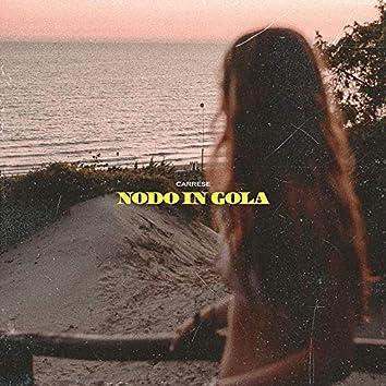 Nodo In Gola