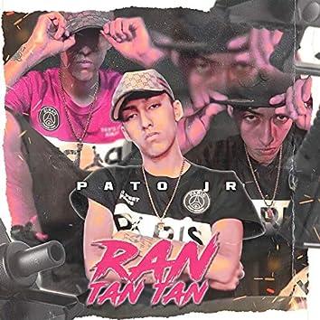 Ran Tan Tan