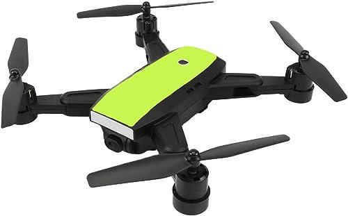 LXF-4 Road 6-Achse Eingebauter Gyroskop 300.000 Pixel WiFi Echtzeitkarte Die Drohne APP Steuern HD-Vier-Achsen-Fernbedienung Flugzeug-Spielzeug