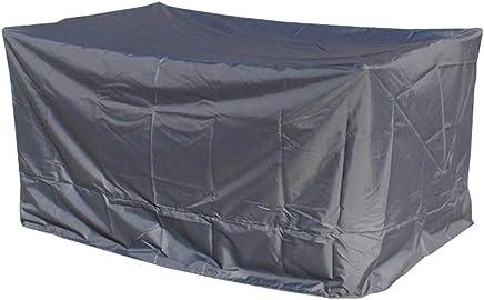 CAOYU CAOYU CAOYU Outdoor-Möbel Staubschutz Wasserdichte Schutzhülle Regenschutz Sonnencreme B07M837KLL   Billiger als der Preis  8f862e