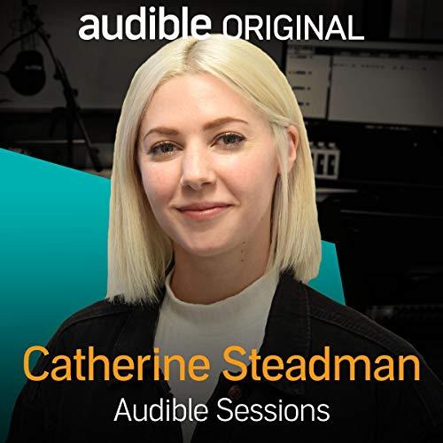 Free Audio Book - Catherine Steadman