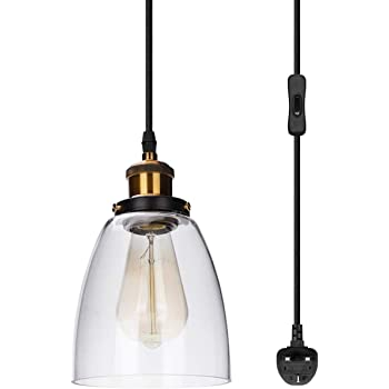 Plug In Swag Lamps Ikea in 2020