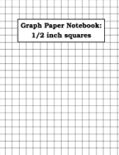block paper for math