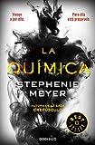 La química (Best Seller)