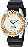 Japanese Smartwatch