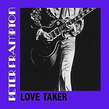 Influential Blues Greats, Vol. 3