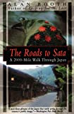 The Roads to Sata: A 2000-Mile Walk Through Japan