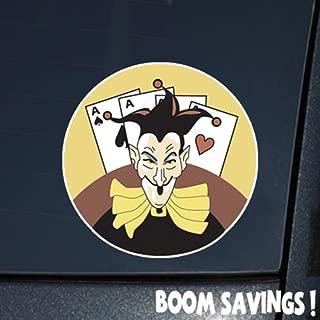 570th bomb squadron