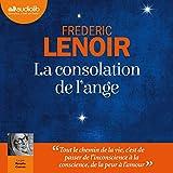 La Consolation de l'ange - Format Téléchargement Audio - 17,95 €