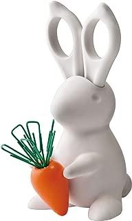 Best bunny desk organiser Reviews