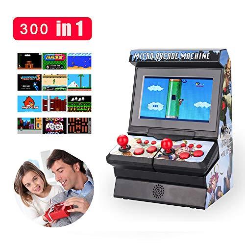 Spielautomaten 80er