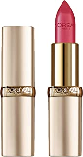 LOréal Paris Barra de Labios Color Riche Creme 453 Rose Crème