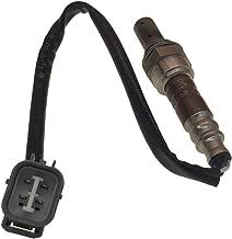 YCT Oxygen O2 Sensor Upstream fits 234-9005 for Honda Civic 1.3L 1.7L 2001-2005 CR-V 2.4L 2002-2003 Acura RSX 2.0L 2002-2004 Air Fuel Ratio Sensor