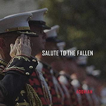 Salute to the Fallen