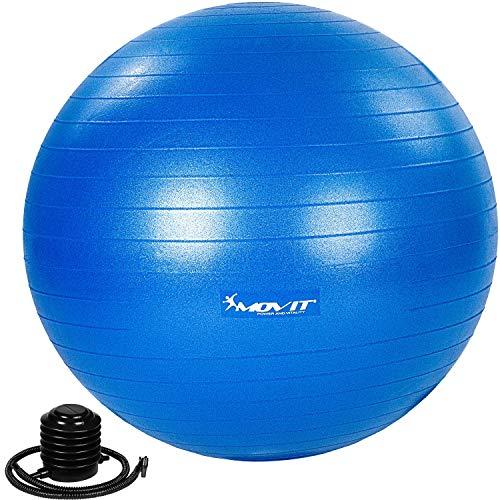 Movit -   Gymnastikball