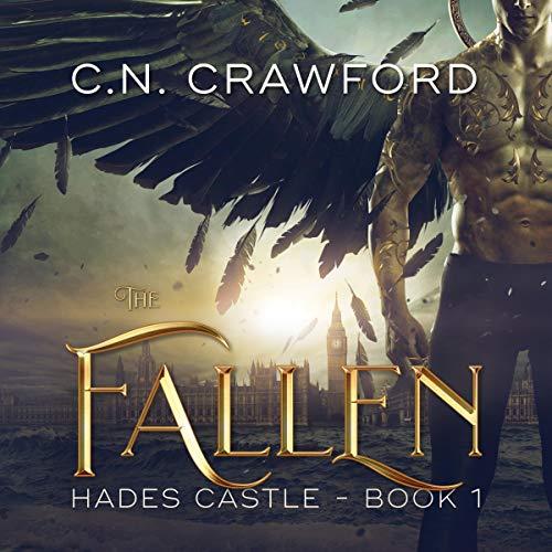The Fallen Titelbild