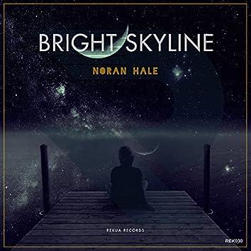 Bright Skyline