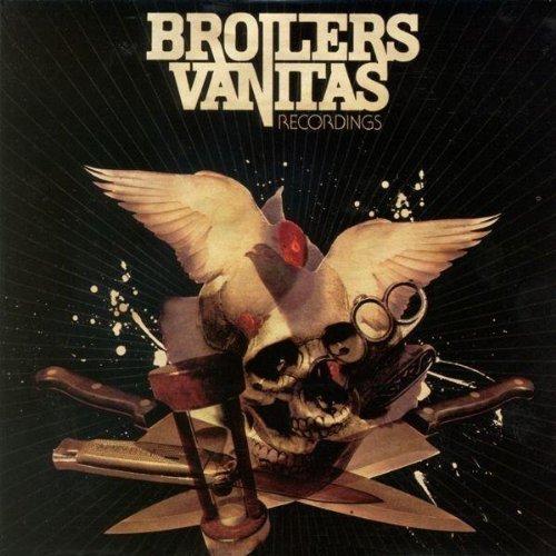 Vanitas by Broilers