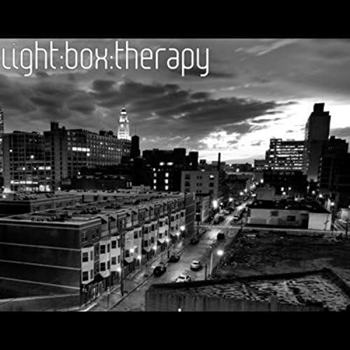 light:box:therapy