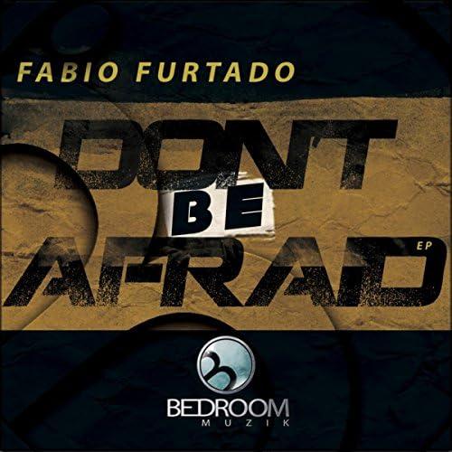 Fabio Furtado