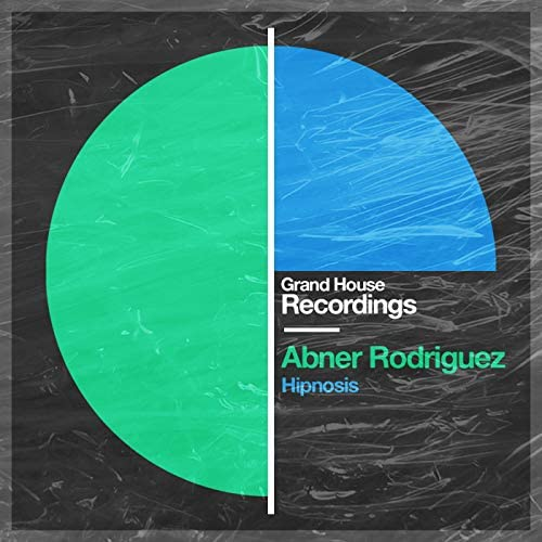 Abner Rodriguez