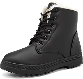 Best sporto barefoot boots Reviews