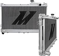 Mishimoto MMRAD-MIA-90 Mazda Miata Performance Aluminum Radiator