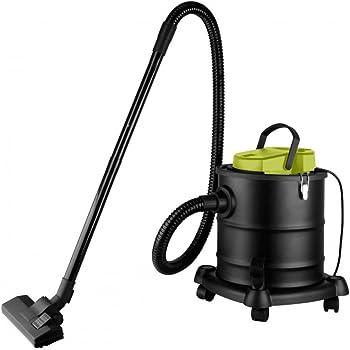 Ncc Industrial(H.K.) Limited Nt96583 - Aspirador soplad 20lt ...