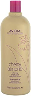 Aveda Cherry Almond Softening Shampoo 33.8 oz