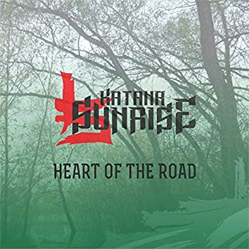 Heart of the Road