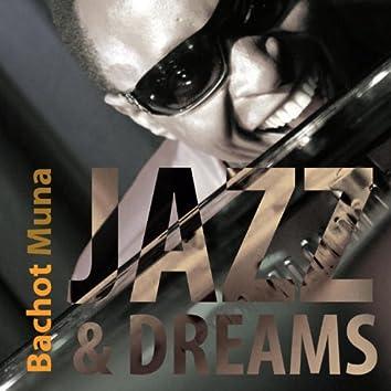 Jazz & Dreams