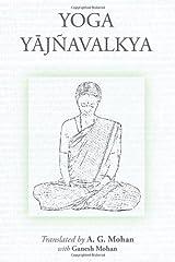 Yoga Yajnavalkya Paperback