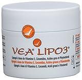 Mellin Vea LIPO3 Gel Lipofilo Tarro 50 ml
