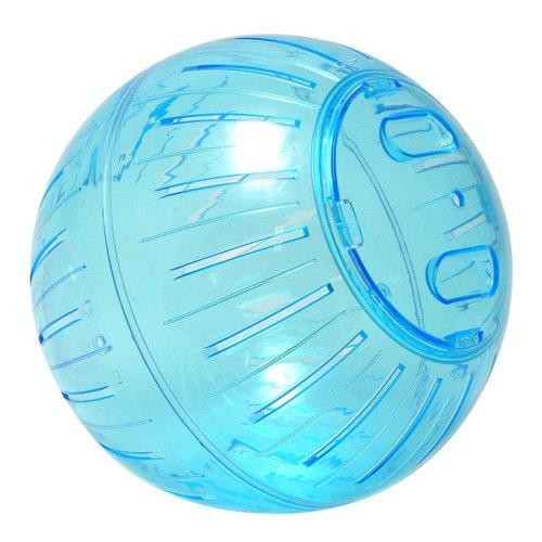 SANKO ランナーボール