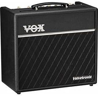 VOX ヴォックス 真空管回路搭載 MAX60W ギター・アンプ Valvetronix VT-40+