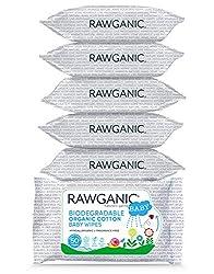 CERTIFICATION: Soil Association COSMOS Certified Organic, 99% Natural Origin of total, 20% Organic Origin of total MATERIAL: 100% organic cotton - natural, sustainable, renewable, plant-based, plastic-free material FORMULATION: The combination of nat...